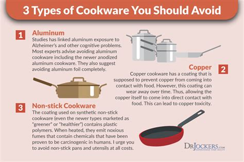 cookware healthiest stick non ditch avoid