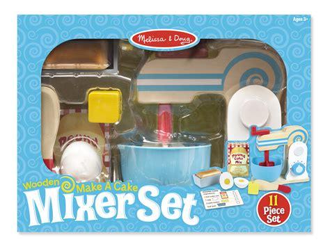Cake Mixer Usa