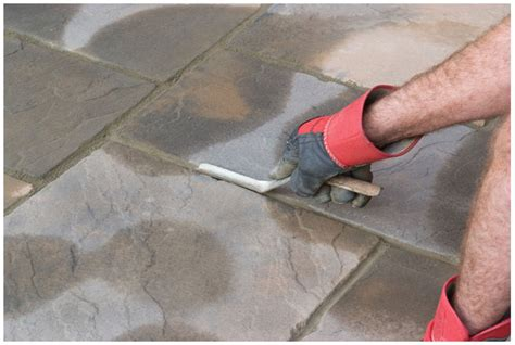 How To Install Paving Slabs  Clearance Paving Limited. Patio Sets On Clearance. Diy Front Yard Patio. Patio Builders Australia. Covered Patio Home Plans