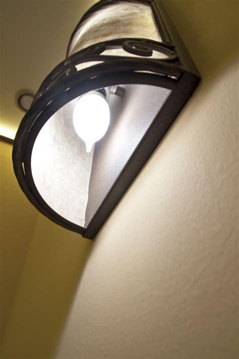ca10 led decorative light bulb 20 watt equivalent led