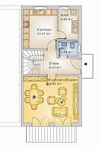 Doppelhuser Mehrfamilienhuser Massivhaus