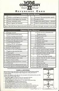 Wing Commander Ii  U2013 Deluxe Edition Unboxing