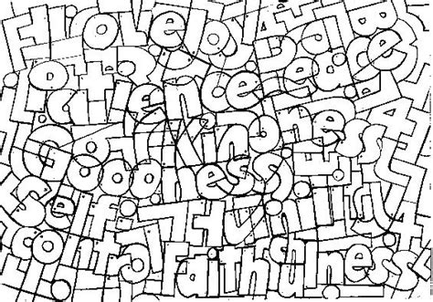 kindness coloring pages printable  getcoloringscom