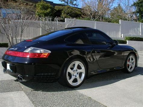 auto air conditioning service 2003 porsche 911 lane departure warning sell used 2003 porsche 911 carrera 4s 996 black black in chalfont pennsylvania united states