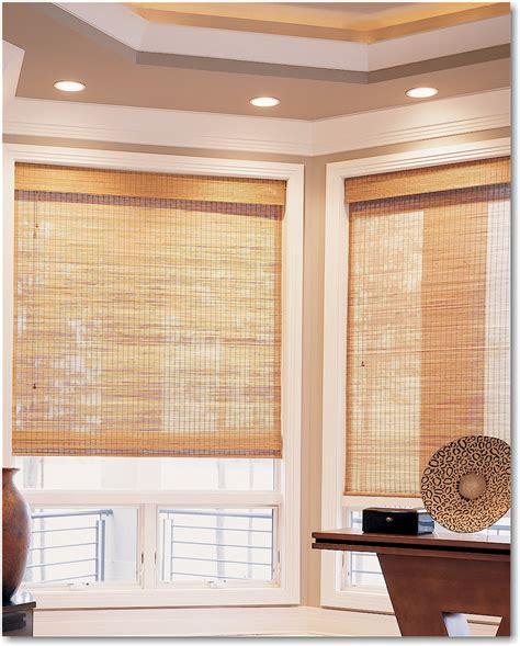 douglas wood blinds wood shades 2017 grasscloth wallpaper