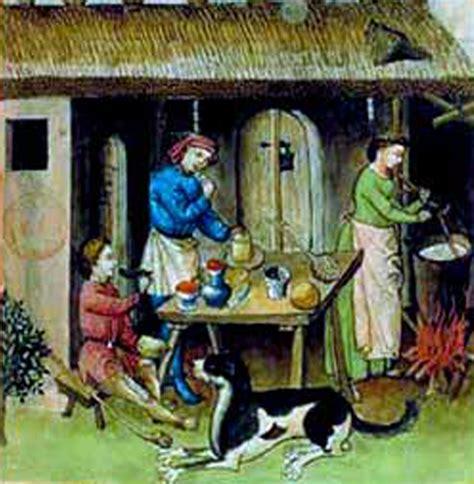 la cuisine au barbecue chem cheminée chem cheminée chem chem chérie de coquina rerum