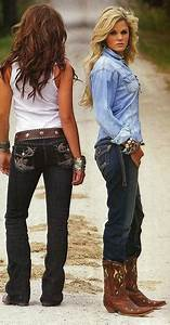 Cowgirls - cowgirls Picture