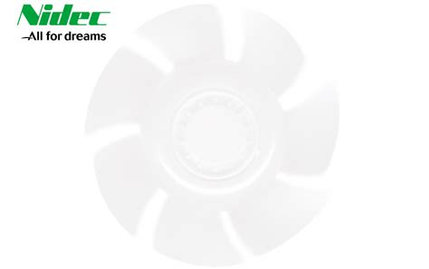 nidec ta350dc fan nidec beta v ta350dc fan wiring general electric fan