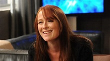 Jennifer Ehle on 'A Gifted Man,' 'Game of Thrones,' 'Pride ...
