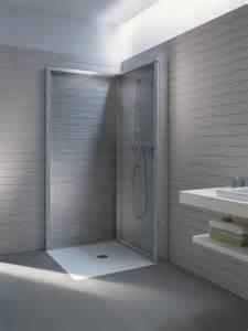 liegefläche unsichtbare duschabtrennung openspace bad heizung leipzig unternehmensnetzwerk für