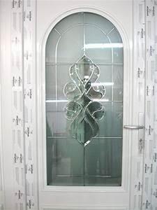Fenêtre à L Anglaise : porte d entree pvc ouvrante a l anglaise mirox fabricant ~ Premium-room.com Idées de Décoration
