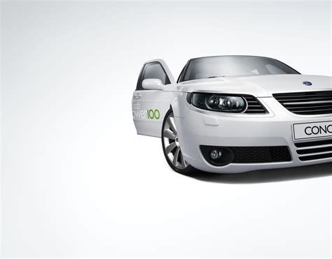 where to buy car manuals 2007 saab 42072 parking system 2007 saab biopower 100 concept gallery 152061 top speed