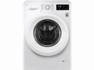 Waschmaschine 9 Kg : lg f 14u2 v9kg waschmaschine 9 kg 1400 u min a von media markt f r 449 ansehen ~ Markanthonyermac.com Haus und Dekorationen