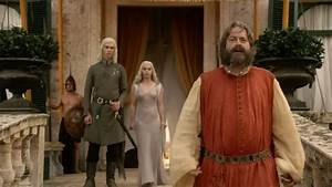 Game of Thrones Quotes: Magister Illyrio: A Dothraki ...