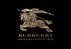 Burberry Logo Wallpaper - HD Wallpapers
