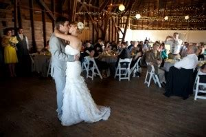 The Tea Barn At Fair Hill Wedding by The Tea Barn At Fair Hill Elkton Md Rustic Wedding Guide