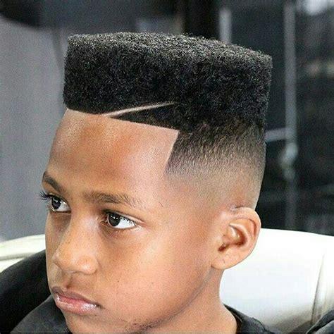Hip Boy Hairstyles by Hi Top Phade Hip Hop Hair Cuts Boys Haircut Styles