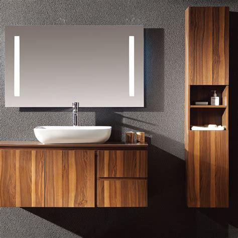 awesome vanite salle de bain pas cher ideas lalawgroup us lalawgroup us