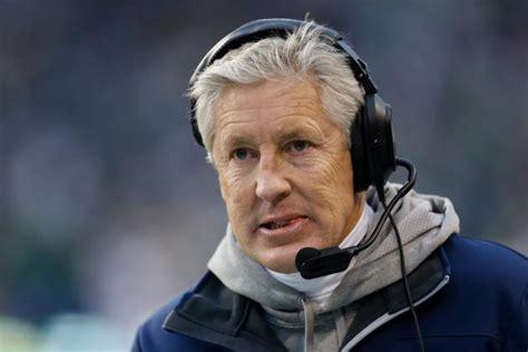 Pete Carroll Resume by Seattle Seahawks Is Pete Carroll The Best Coach In The