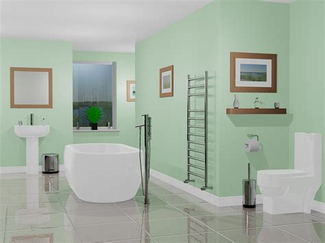 good paint color for small bathroom breathtaking good