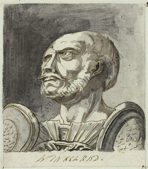 arnold winkelried wikipedia