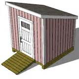 free shed plans storage shed plans download