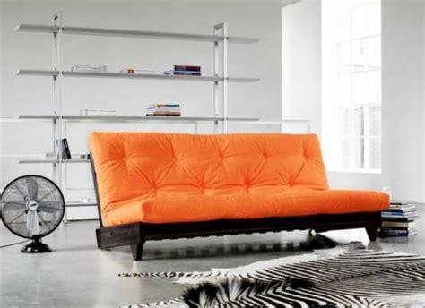 canapé futon convertible ikea photos canapé futon convertible ikea