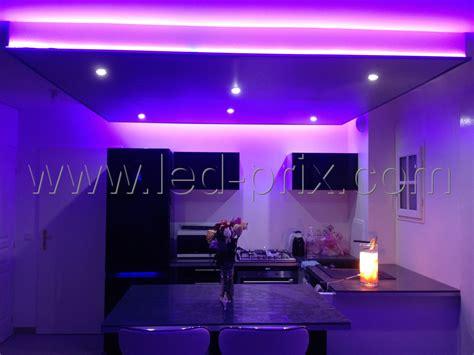 installer ruban led plafond installer ruban led plafond 28 images brico cr 233 ation d un faux plafond avec ruban led et