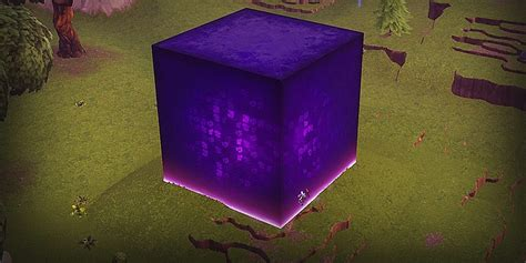 files  fortnites kevin  cube