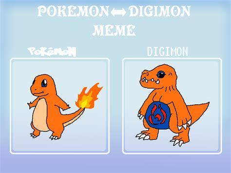 Charmander Meme - charmander pokemon memes images pokemon images