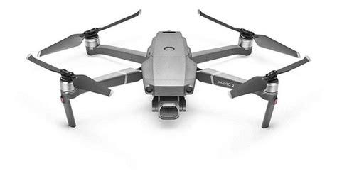drones ao melhor preco  mercado livre brasil