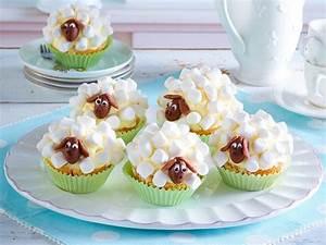 Kleine Kuchen Backen : lustige muffins kleine kuchen mit spa faktor lustige muffins kleiner kuchen und muffins ~ Orissabook.com Haus und Dekorationen