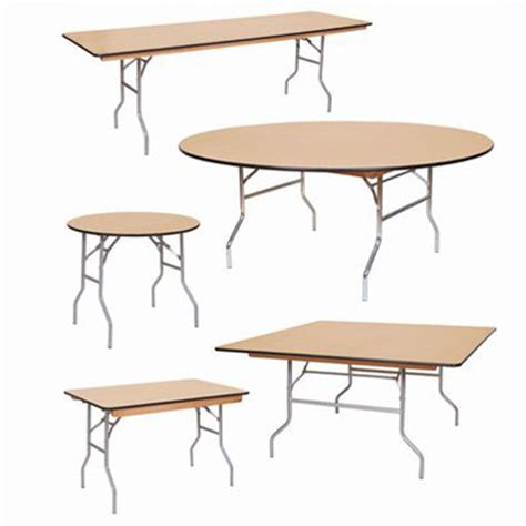 how much to rent tables and chairs rent chairs and tables nyc tables and chairs westchester