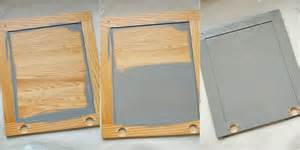 Using Deglosser On Cabinets by How To Refinish Bathroom Cabinets Easily Review Of Rust