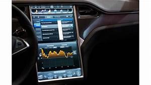 Tesla Dashboard Icons - tesla power 2020