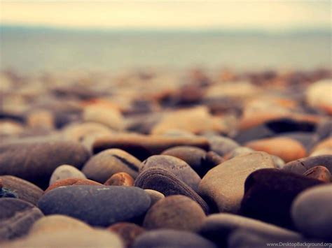Summer And Beach Tumblr Backgrounds Desktop Background