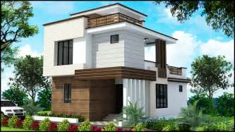 house designes ghar planner leading house plan and house design drawings provider in india house