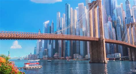 brooklyn bridge  york city wallpaper hd wallpapers