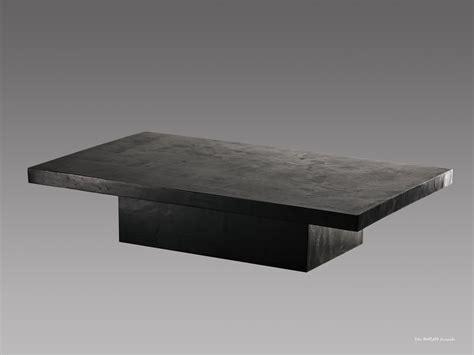 interieur exterieur table etai