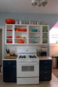 25 best rainbow kitchen ideas on pinterest cutlery With kitchen cabinets lowes with rainbow wall stickers
