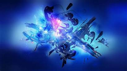 Abstract 1080p Wallpapers 1080 1920 1366 Cool