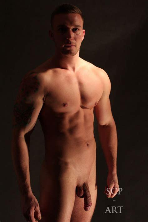 Gay Porn Star Jack Mason Gayporn