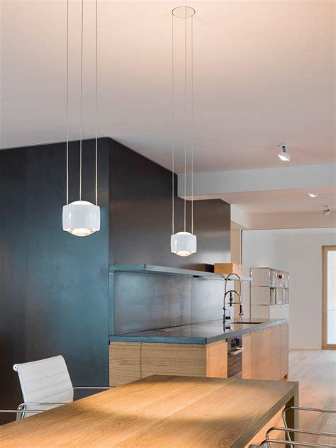 Lampe Für Küche Ikea   Berlinweed.net – Kaufen Sie Das ...