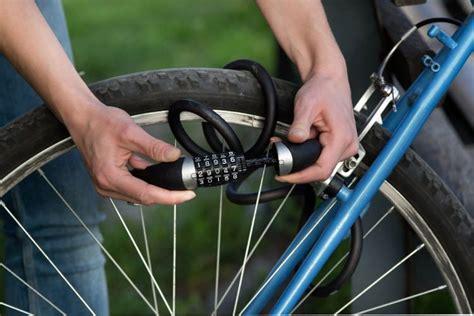 fahrradschloss stiftung warentest 2017 fahrradschloss test 2019 stiftung warentest abus siegt dreifach
