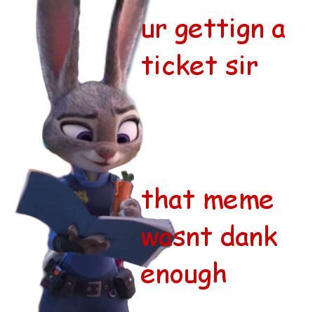 Zootopia Memes - memes zootopia