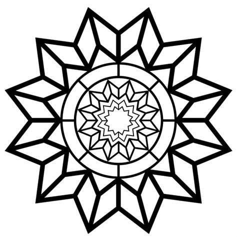 adult coloring pages  mommy