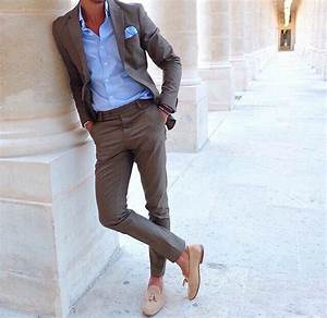 Best 25+ Homecoming outfits for guys ideas on Pinterest | Guy prom outfits Fashion dresses 2017 ...