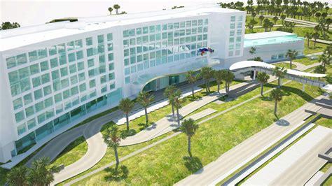 a louer bureaux algiers hyatt regency airport hotel construction