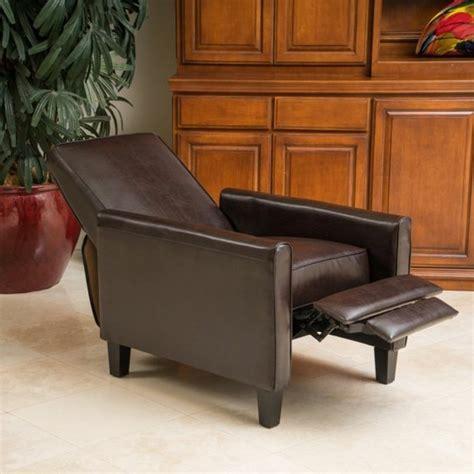 fauteuil salon moderne pas cher chaios