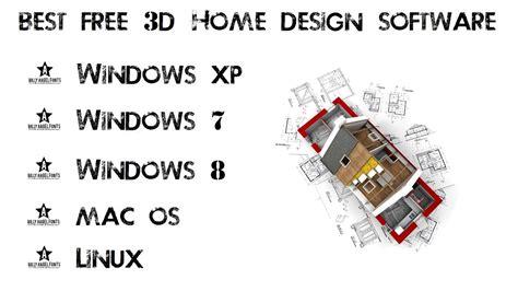 home design software   windows xp mac